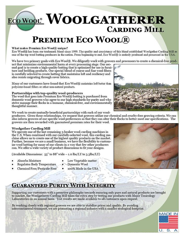 Prem Eco Wool Data Sheet_.jpg