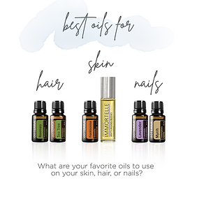 2021 US Hair Skin Nails.png