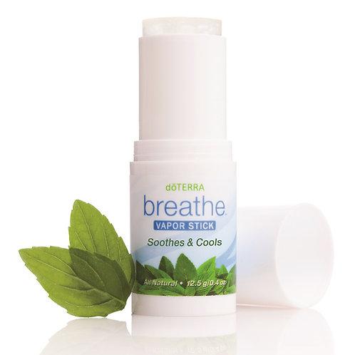 doTERRA Breathe Natural Vapor Stick