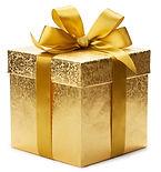 Bonus Gift Image.jpg
