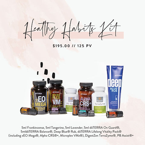 2021 US Healthy Habits Kit.jpg