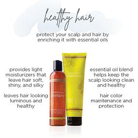 2021 US Healthy Hair.png