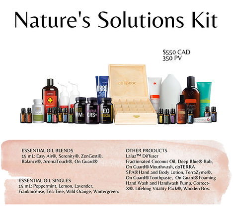 CA Natures Solutions Kit.jpg