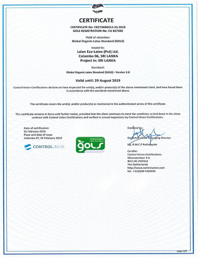 GOLS Aug 2019 Latex Certification.jpg