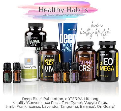 CA Healthy Habits Kit.jpg
