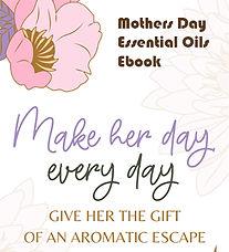 Mothers Day Ebook.jpg