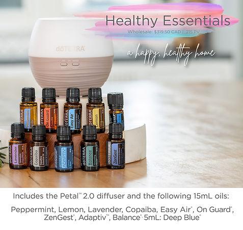 CA Healthy Essentials Kit.jpg