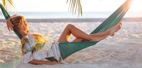 Relaxing-in-the-Caribbean small.jpg