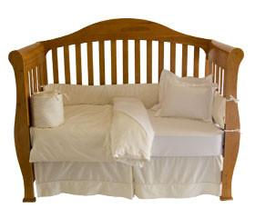Crib Set Natural.jpg