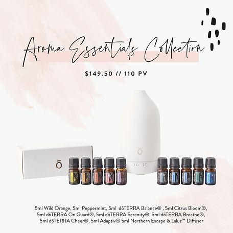 2021 US Aroma Essentials Kit.jpg