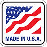 made_in_usa_labels.jpg