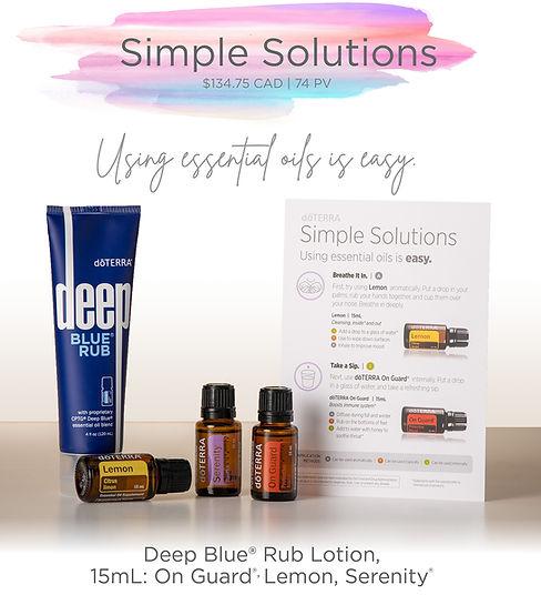 CA Simple Solutions Kit.jpg