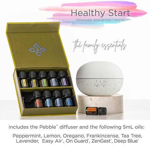 CA Healthy Start Kit.jpg