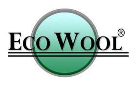 EcoWool-registered-logo-300x200.jpg
