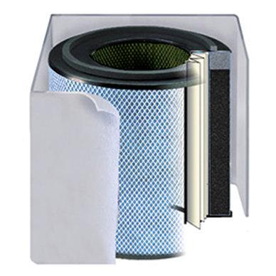 Austin Air Bedroom Machine Filter