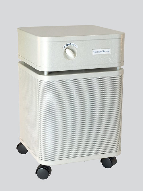 Austin Air Filter Bedroom Machine Sandstone