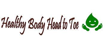 HBHTT long logo spread.jpg