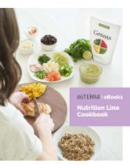 Nutrition Line Cookbook.png
