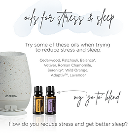 2021 US Sleep and Stress.png