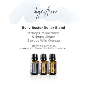 2021 US Belly Buster Blend.png