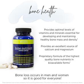 2021 US Bone Health.png