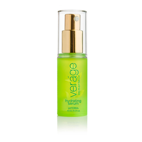 doTERRA Verage Hydrating Face Serum 15ml
