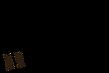 Simbolo OSM - Linha Preta.png