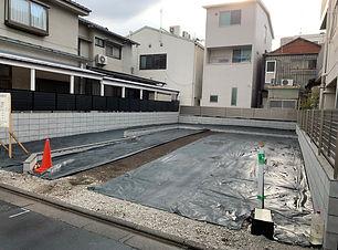 目黒区五本木/2区画 2020年5月 分譲.jpg