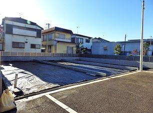 杉並区成田東/3区画 2019年4月 分譲.jpg