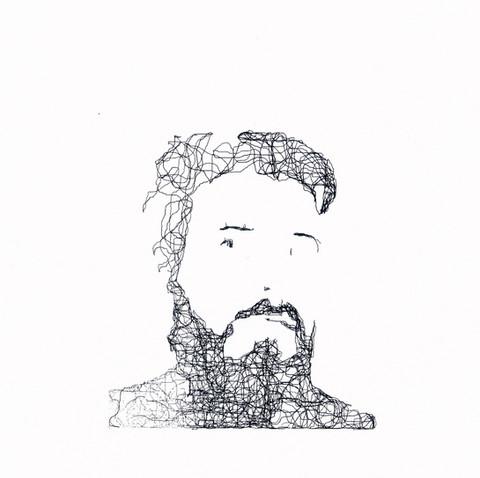 Draw_R.JPG