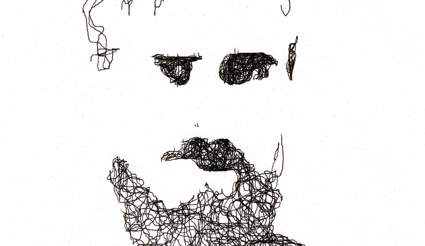 Draw_R_8.JPG