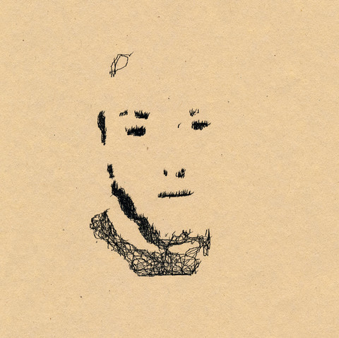Draw_R_9.JPG