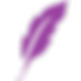 Quill Symbol.png
