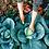 Thumbnail: FLORISTERIA I JARDINERIA