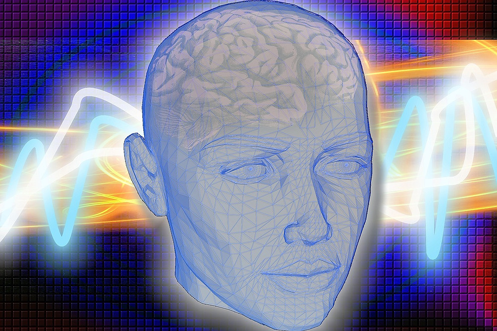 BCI, Brain-Computer-Interface, Locked-in-Syndrom bei ALS, CLIS