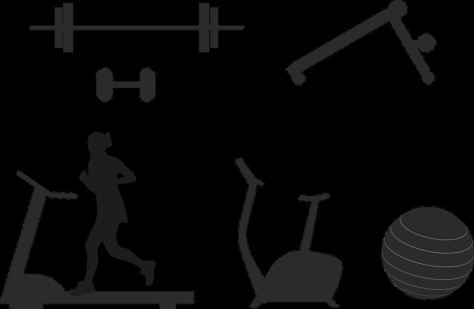Trainingsmöglichkeiten Morbus Parkinson, Fitnesstraining für neurologische Erkrankungen