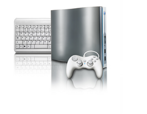 Videospiel, kognitive Funktionsverbesserung, kognitives Trainingg