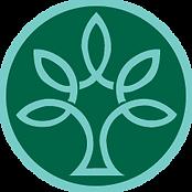 Feniton Park Logo