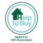 Help To Buy Logo for Website.png