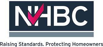 H578_NHBC RSPH Logo_RGB_380x176pxBLUE.jp