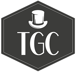 TGC Icon-01.png