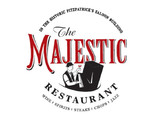 The Majestic Restaurant & Jazz Club