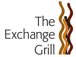 The Exchange Grill