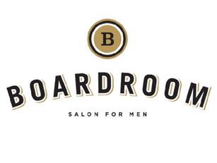 The Boardroom Salon For Men - Tulsa
