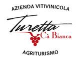 Azienda Agricola Turetta - Cà Bianca