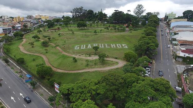 40. Parque JB Maciel, Bom Clima, 2015. J