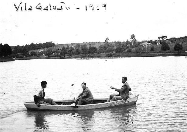 37. Balneario Vila Galv_o, 1939. Autoria