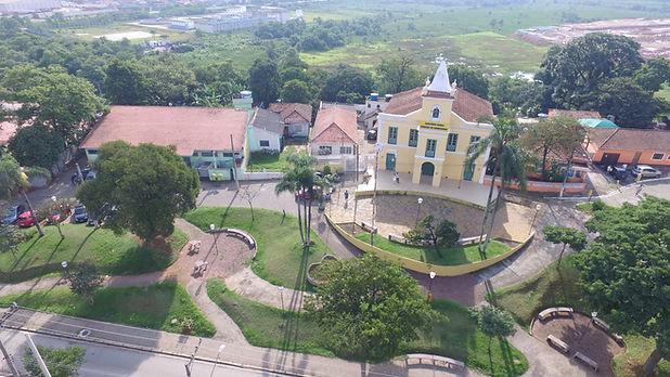 41. Praça Nosso Senhora de Bonsucesso, 2