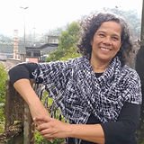 CELI 3 editora e educadora ambiental.jpe
