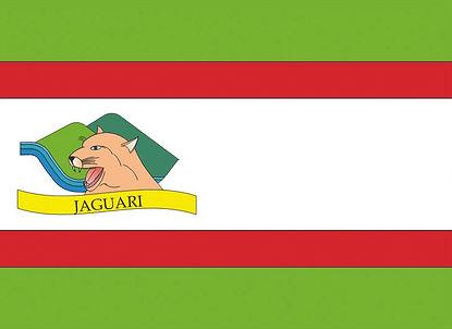 jaguari.jpg